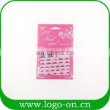 hot nail sticker wholesale