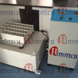 filter carridge Vibration Testing Machine