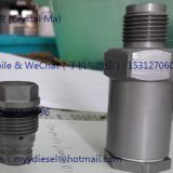 Press regulating valve 1110010015 1110010035
