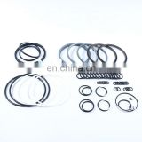 Hot Selling Standard Hydraulic Breaker Hammer Seal Kit For HB15G