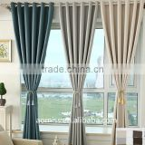 Polyester sheer curtain, Window sheer curtain, Hotel sheer curtain, Blackout Curtain Fabric