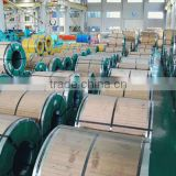 Prime HRC/Hot Rolled Steel Coils in China