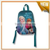 Hot brand export cartoon school bag