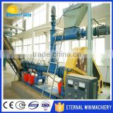 High efficiency rice bran oil extraction process machine / plant / equipment by solvent extraction