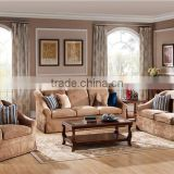 Factory Price Best Quality buy sofa set online