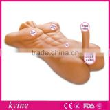 japanese artificial naked silicone male full body fat adult sex dolls for women woman