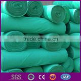 Best quality construction safety netting (chinese manufacturer)