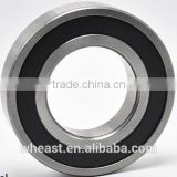 Wholesale Wheel hub bearing deep groove ball bearing 6209E 6209EN