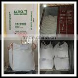 4A ZEOLITE powder FOR DETERGENT plant