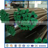 Special Steel EN31 Cold Drawn Steel Round Bar