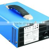 full automatic intelligent AC220V/50Hz/DC24V/35A portable industrial 1000W-1800W lead-acid battery charger