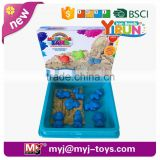 CT021994 educational equipment for schools 10000 piece jigsaw puzzle educational science kits
