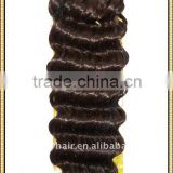 Wholesale Cheap Brazilian Hair Weave/best Quality Grade Aaa Body Wave Brazilian Virgin Human Hair Weave
