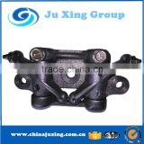 zongshen motorcycle spare parts thailand with super quality and reasonable price                                                                         Quality Choice