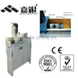 CE Cutter grinder / knife grinder / automatic cutter grinder machine for crusher/shredder/granulator