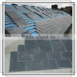 Natural Stone Building Material for Roofing Slate