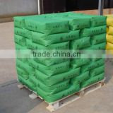 Factory price of Chrome Oxide Green for pigment