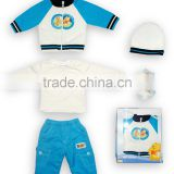 Top Quality! Factory Directly Baby Toddler Clothes Sale, Cheap Baby Toddler Clothes Discount Sale