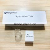 Authentic Kangertech Toptank mini replacement pyrex glass tubes for topbox mini subvod mega kit kanger toptank nano