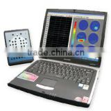 32-Channel Contec KT88-3200 Digital EEG and Brain Mapping System                                                                         Quality Choice