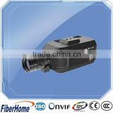2M pixel High quality new design cctv camera housings manufacturer