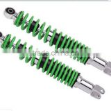 Motorcycle Parts Model Ds125 Rear Shock Absorber