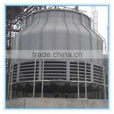 Big Scale FRP Water Chiller Cooling Tower