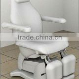 HOT sales!!salon beauty chair electric pedicure chair AYJ-P3304 (CE)