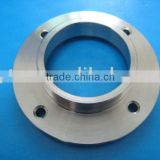 precision aerospace cnc machining parts