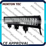 Good quality/low price LED work lamp for car high power 180W led lighting bar 28 inch off road led lamps