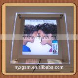 Inkjet Image Media Backlit Films for Eco-solvent / Dye / Pigment / UV / Latex, Advertisement Lightbox Film