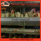 2015 hot sale poultry feed equipment/Livestock and poultry feed complete equipment