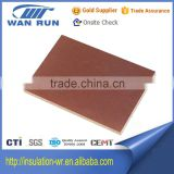 3025 Bakelite Insulation Sheet Type and High Temperature Application Phenolic Resin Sheet