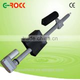 18 24 36 inch Heavy Duty 24VDC Linear Actuator for single axis Solar Tracker