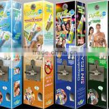 Top Sale Toothbrush Kit Vending Machine