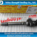 Bosch New And Original Common Rail Injector Assy Fuel common rail injector 0445110442 / 0 445 110 442