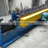 ty track forming machine ceiling machine dry wall machine