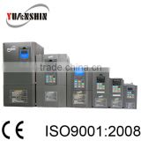 YX3000 series ISO/CE Certificated ac inverter rotary compressor vsd
