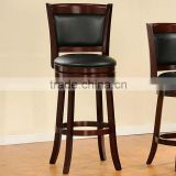 high quality modern luxury bar stools HDB509                                                                         Quality Choice