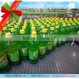 KK-16 carbonated soft drinks 330ml/soda water liquid filling machine                                                                         Quality Choice