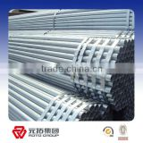 AS11653 Factory Price painted, hot galvanized,black Scaffolding steel Hot-gavanized Pipe/Tube