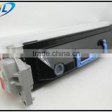 High Quality New Compatible Toner Cartridge Drum Unit for Canon IR2025 IR2030 C-EXV23 2101B003AA
