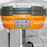 Hi Target V30 GPS RTK Surveying Instrument GPS for Survey, GPS for Survey and Complete solutions