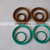 Factory High Quality Rubber o ring ,Silicone o ring, Viton O ring