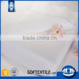 china manufacturer multi-color personalized disposable guest towels for bathroom