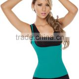 Neoprene Slimming Vest Body Shaper, belly band for after pregnancy, slimming belt results