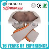 SONKIN waist belt massage,vibration massage belt machine,electric fat burning... SJ-1268