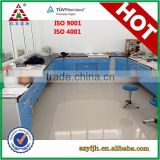 hot sell high quality new type school chemical scientific lab supplies