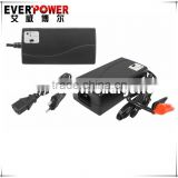2015 hot selling Everpower EP-3PN3020MP 12v battery charger NiMH battery automatic battery charger