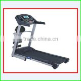 Multi-funcation Home Treadmill LJ-9509/ Professional Treadmill Manufacturer